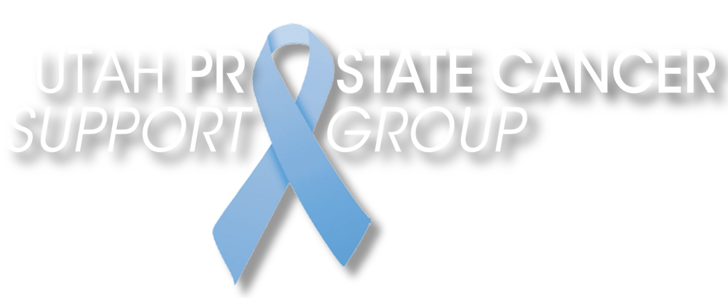 Utah Prostate Cancer Support Group