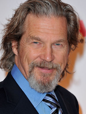 0b0180152b6d329e_jeff-bridges.jpg