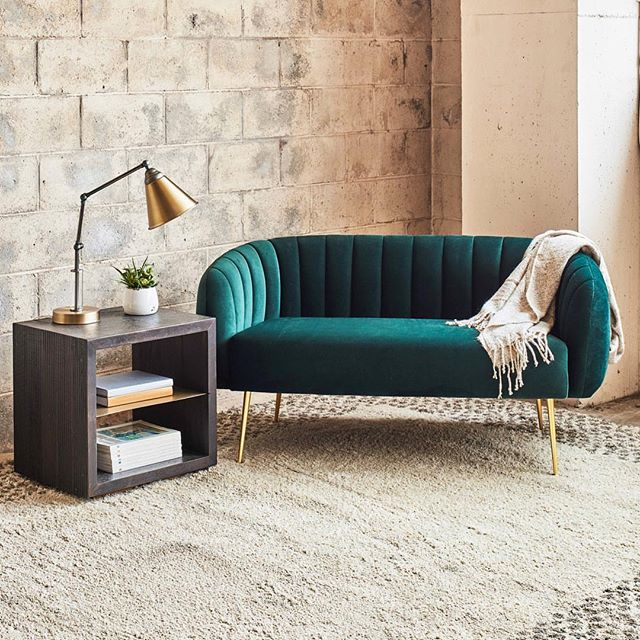 New work for @urbiafurniture 