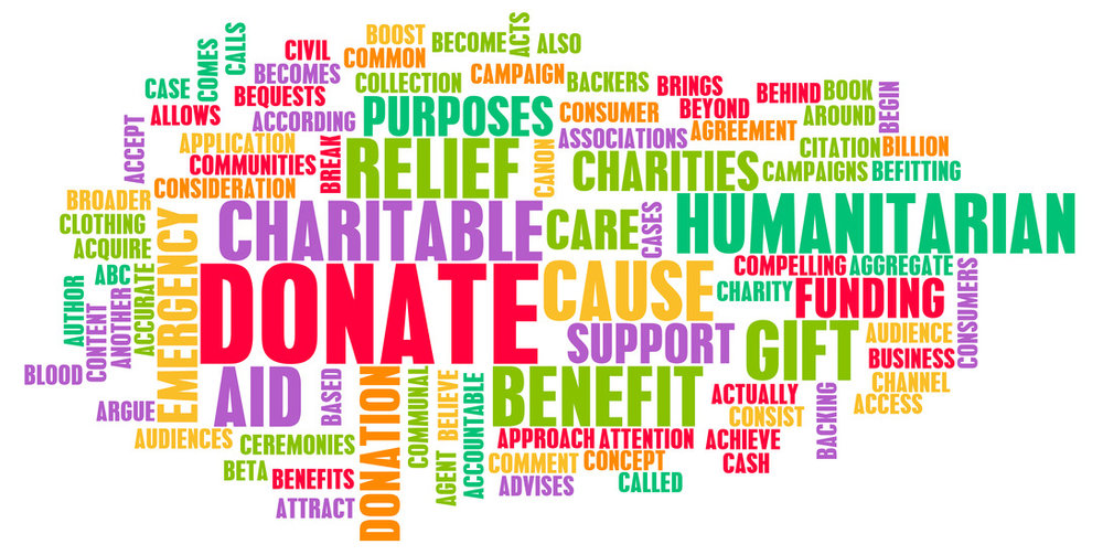 donate word cloud.jpg