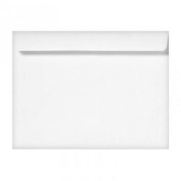 booklet envelope.jpg