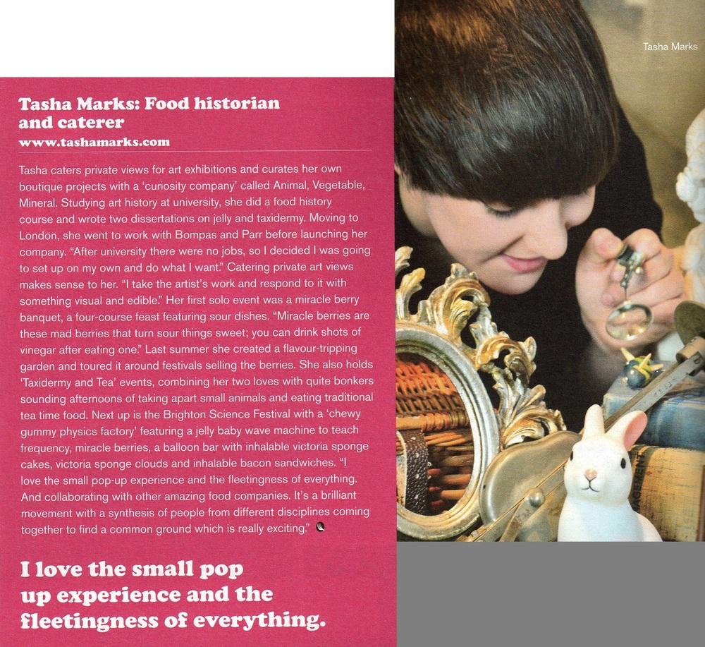 Fork Magazine (4).jpg