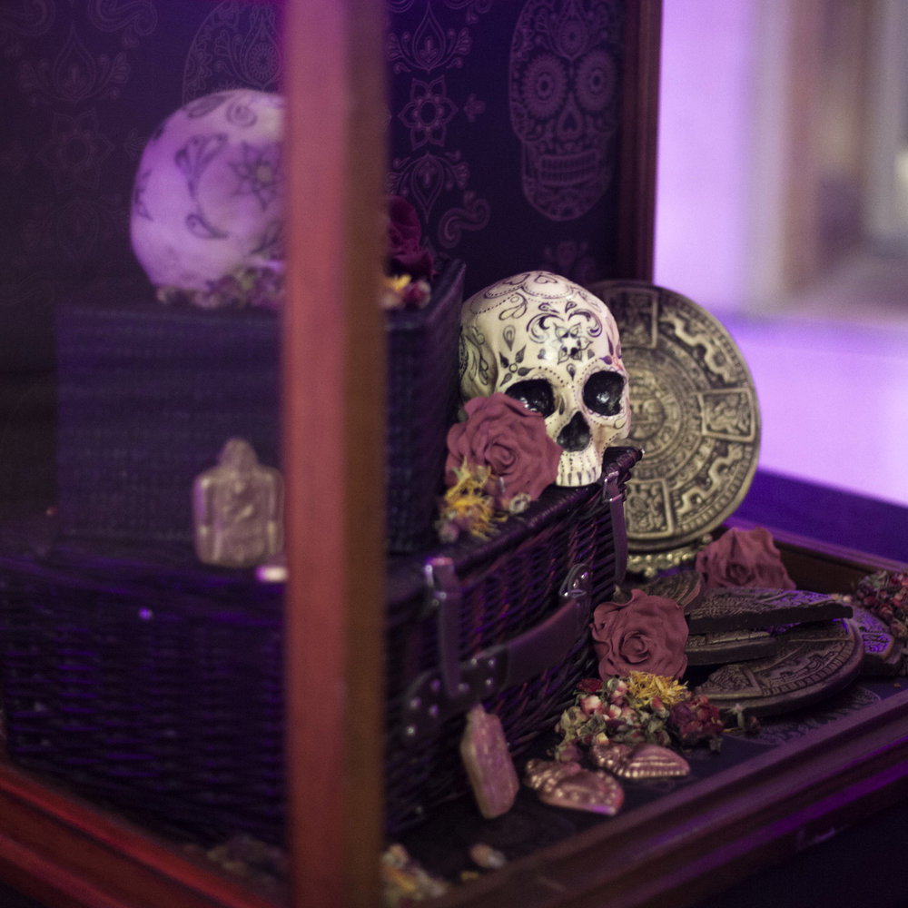 1-The Calavera Cabinet - AVM Curiosities in collaboration with Conjurer's Kitchen and Anatomy Boutique - Photo Reme Campos (11.1) hi-res.jpg