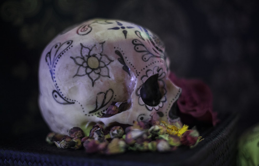 1-The Calavera Cabinet - AVM Curiosities in collaboration with Conjurer's Kitchen and Anatomy Boutique - Photo Reme Campos (13) hi-res.jpg
