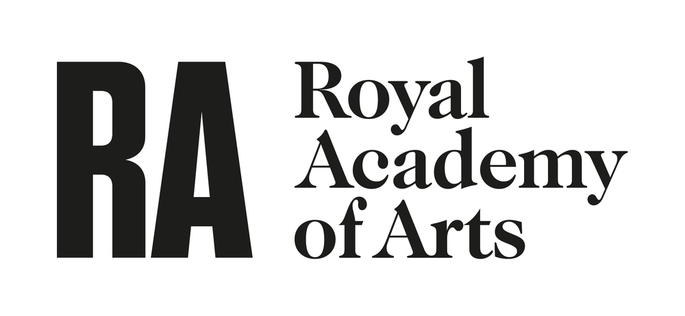 royal_academy_of_arts.jpg