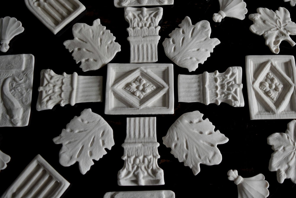 Alabaster Ruins - Tasha Marks - AVM Curiosities - Photo courtesy of artist (9) lo-res.JPG