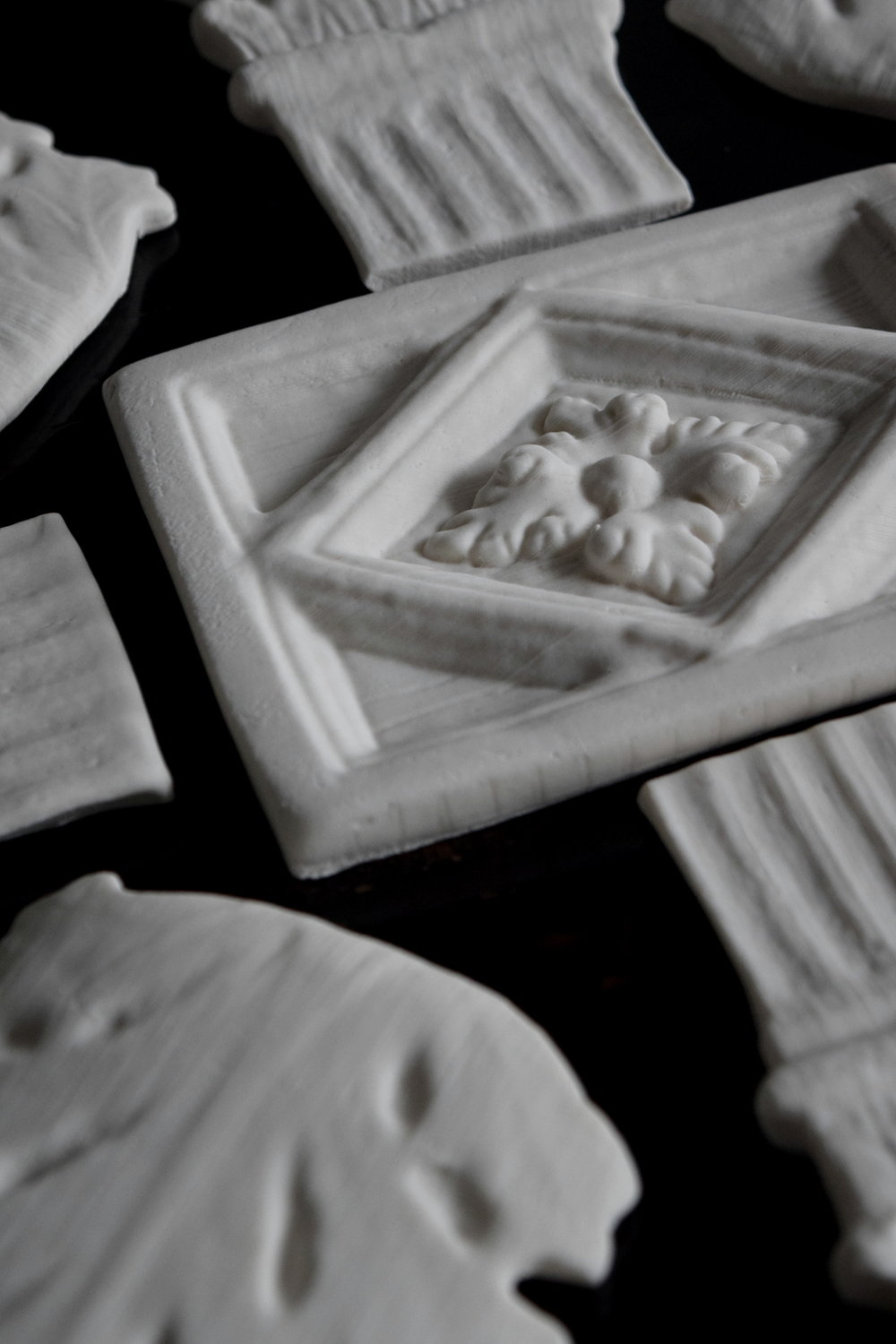 Alabaster Ruins - Tasha Marks - AVM Curiosities - Photo courtesy of artist (11) lo-res.JPG