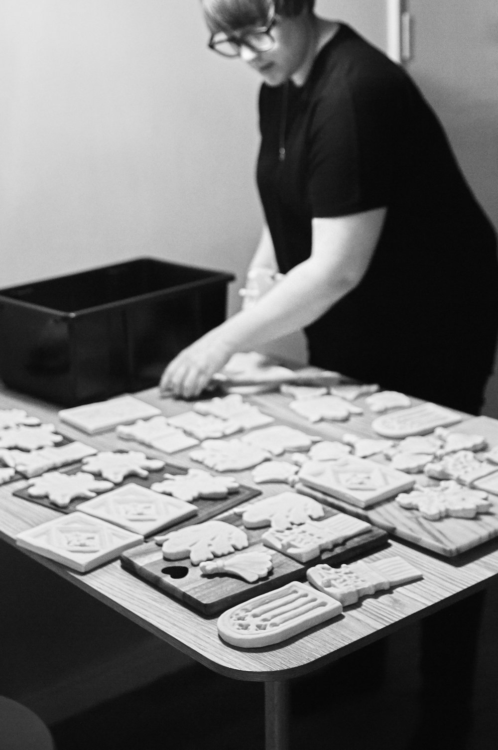 Alabaster Ruins (Making of) AVM Curiosities - Tasha Marks - Photo Joe Sarah (23).jpg