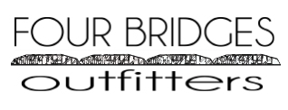 Four Bridges Outfitters