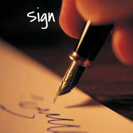 Document-Signed 2.jpg