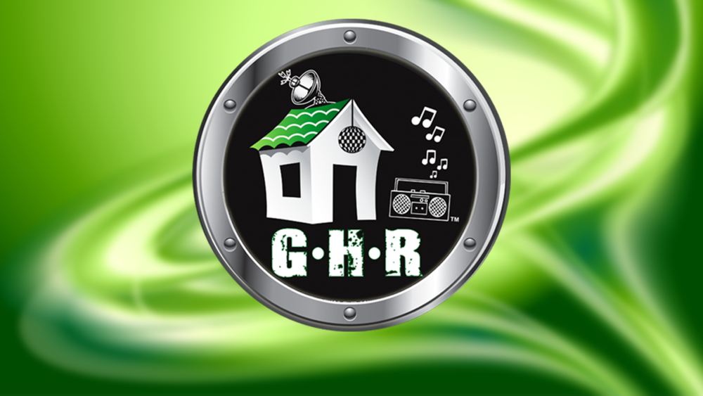 We are   GHR   – America's 2 Hour Syndicated Electronic Dance Music Mixshow! Broadcasting each & every week on over 25 FM radio stations, 4 International Radio Stations, 5 online websites & more.   GHR   plays new and exclusive DJ mixes, interviews and EDM news from world renowned Electronic Musicians, Producers and Dj's from around the world.