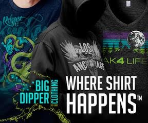 BIG DIPPER CLOTHING - THE OFFICIAL MOViN GEAR SPOT