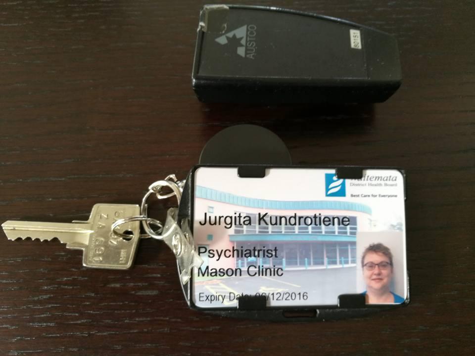 ID-kort.jpg