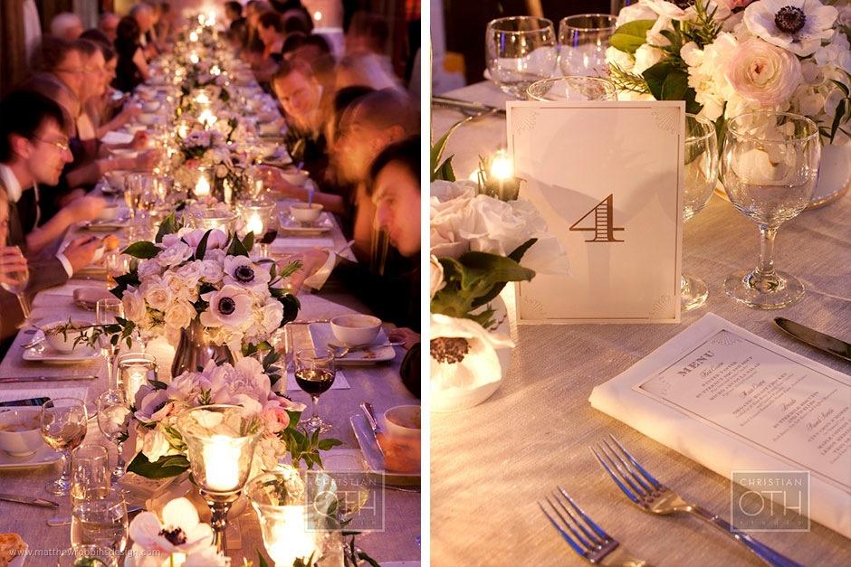 angel-orensanz-winter-wedding-018.jpg