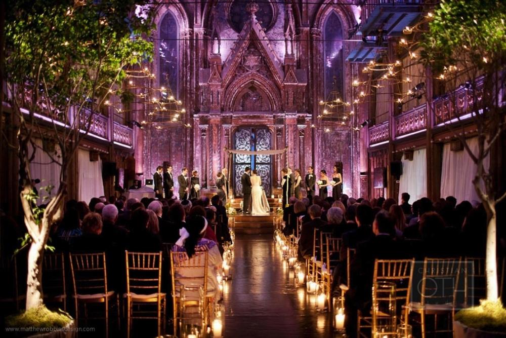 angel-orensanz-winter-wedding-040.jpg