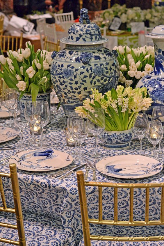 http-::www.sarahsarna.com:how-to-set-a-table:.jpg