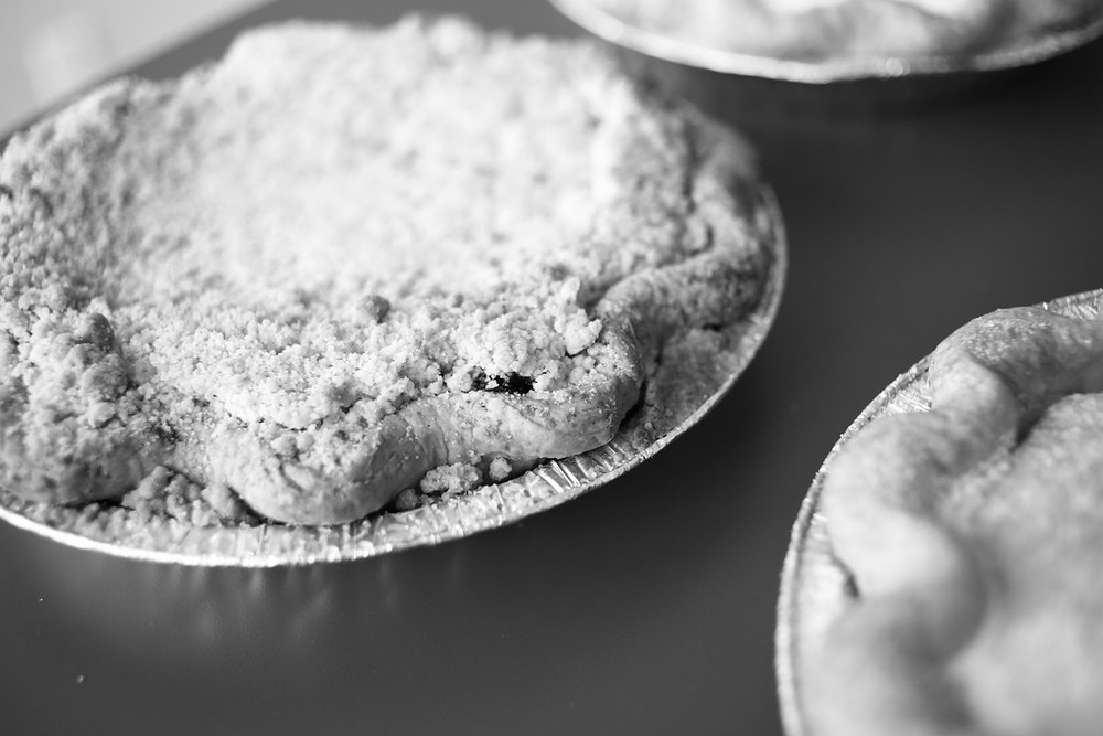 B&W Pie Close Up.jpg
