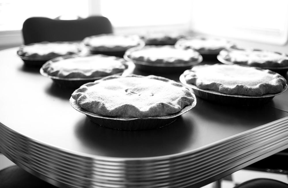 B&W Pies.jpg