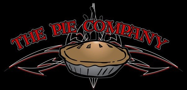 The Pie Company
