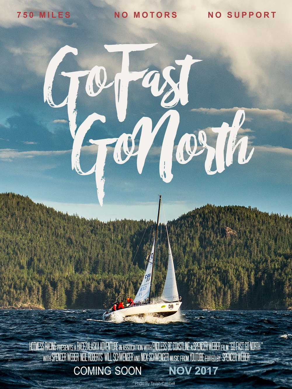GFGN_Poster_1.jpg
