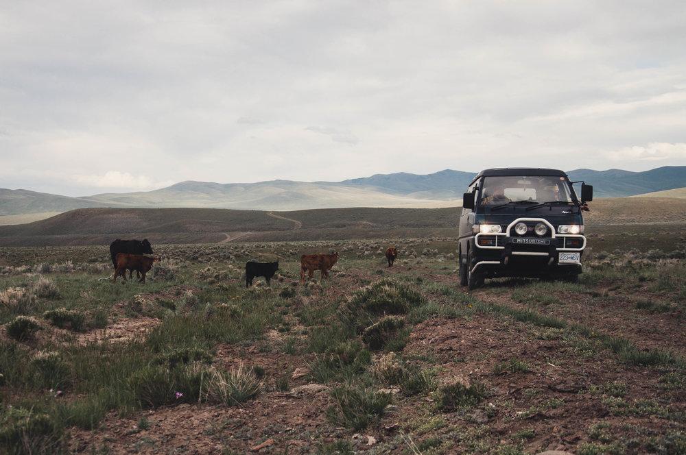 20140518-Utah Adventures-138.jpg
