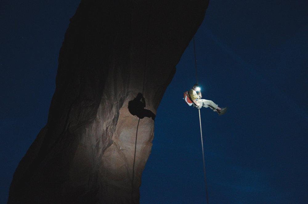 20140520-Utah Adventures-320.jpg
