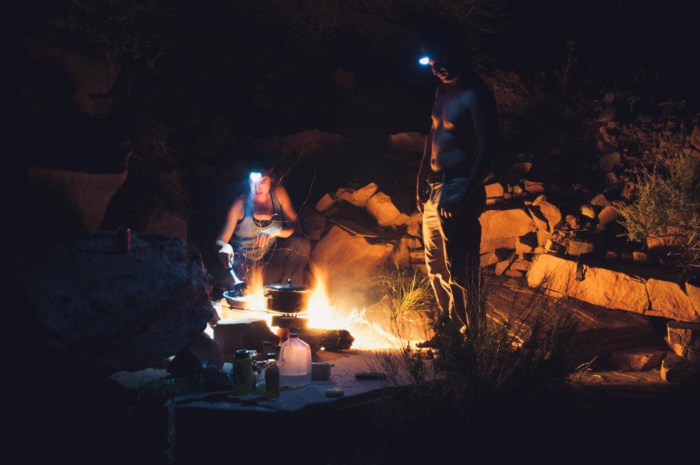 20140520-Utah Adventures-333.jpg