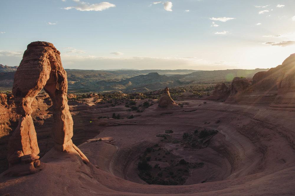 20140522-Utah Adventures-531.jpg