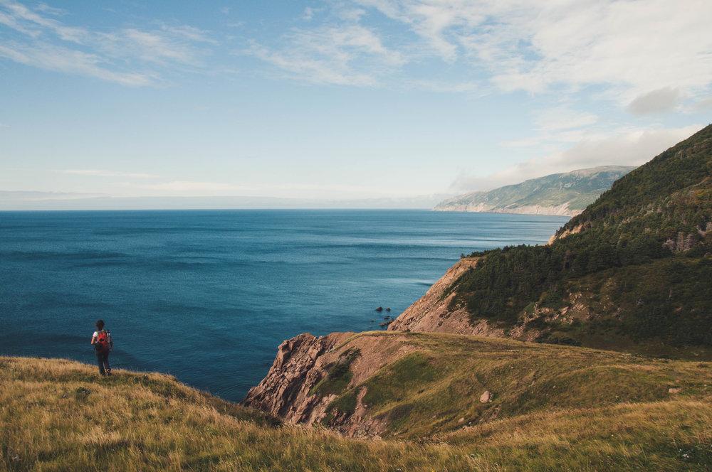 20140914-Cape_Breton-080.jpg