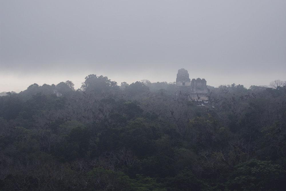 20150519-CentralAmerica-279.jpg