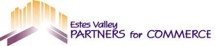 Estes Valley Partners for Commerce
