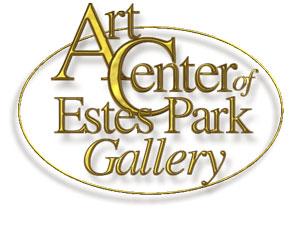 ArtCenter.jpg