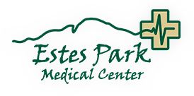 estes-park-medical-center.png