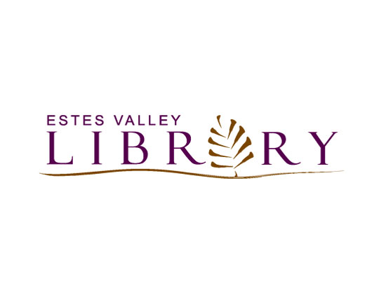 estesvalleylibrary.jpg