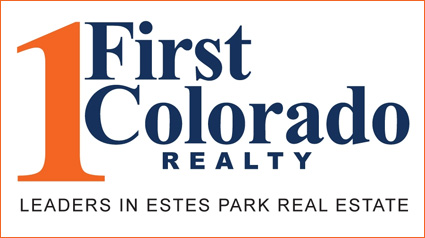 firstcoloradorealty.jpg