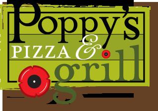 poppys.png