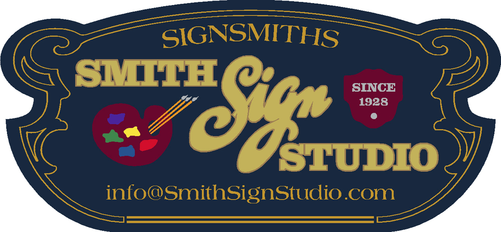 smith_sign_logo_2010.jpg