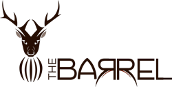 Logo-TheBarrel.png