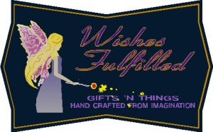 Wishes-Fulfilled-logo-2014-300x186.jpg