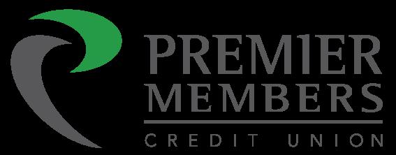 Premier Members CU Logo.png