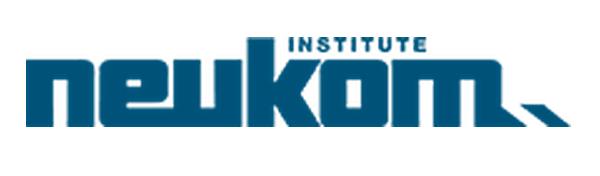 Neukom Institute