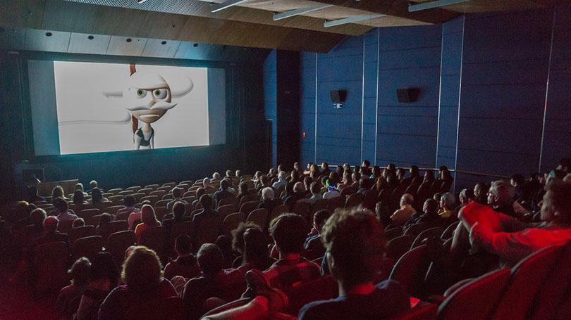 film screening dax 2012.jpg