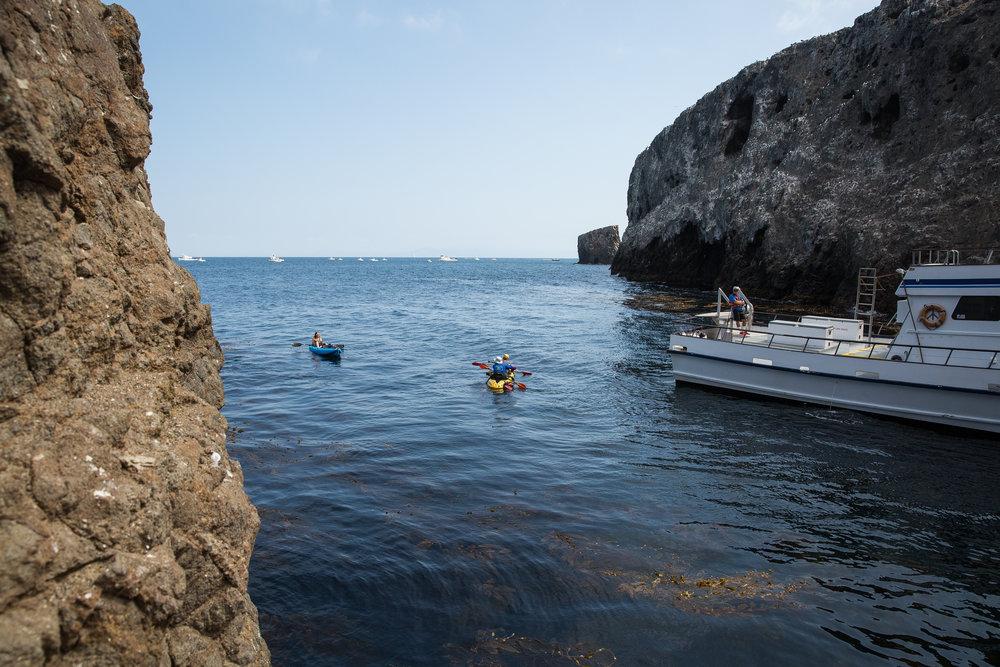 20170916-Anacapa Island REVO-14858.jpg