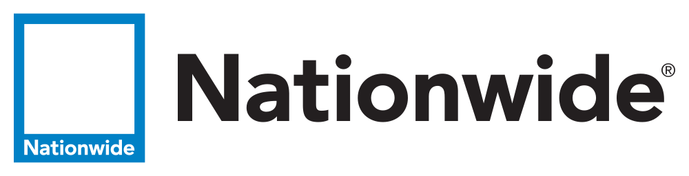 nationwide-logo.png