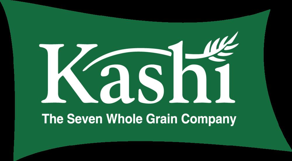 kashi-logo.png