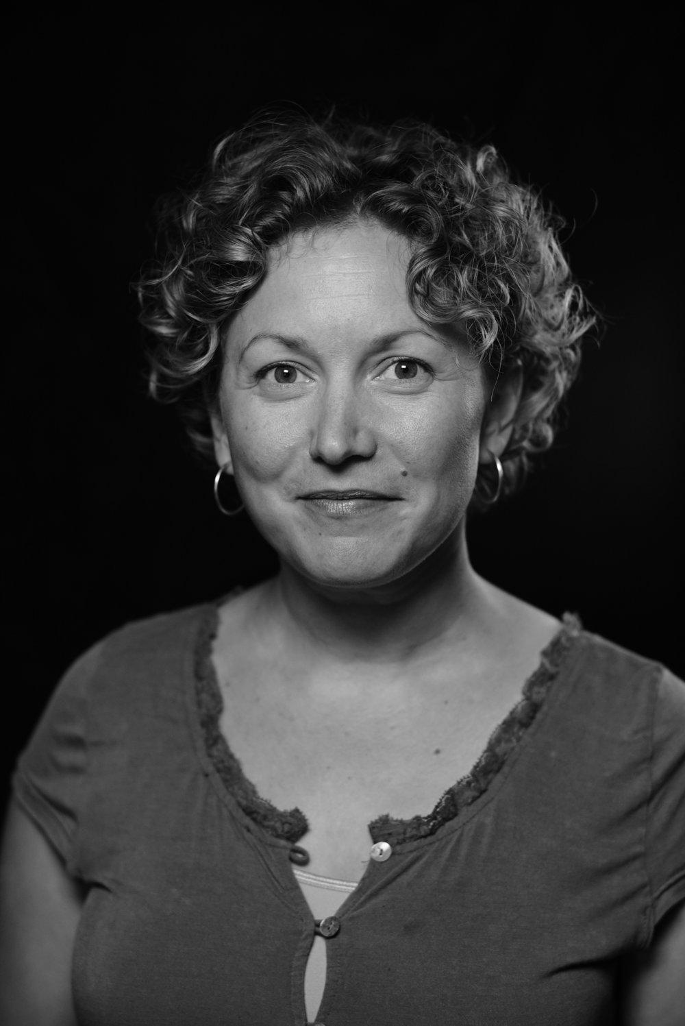 <p>DANIELLE BRYAN</p><p>DANIELLE@FUELDFILMS.COM</p>