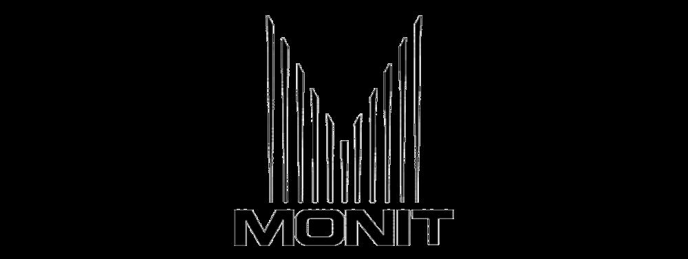 monit.png