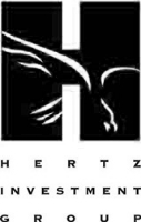 Hertz Investment Group Logo_160 px.jpg