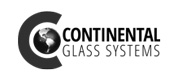CGS_transparent_Corner.jpg