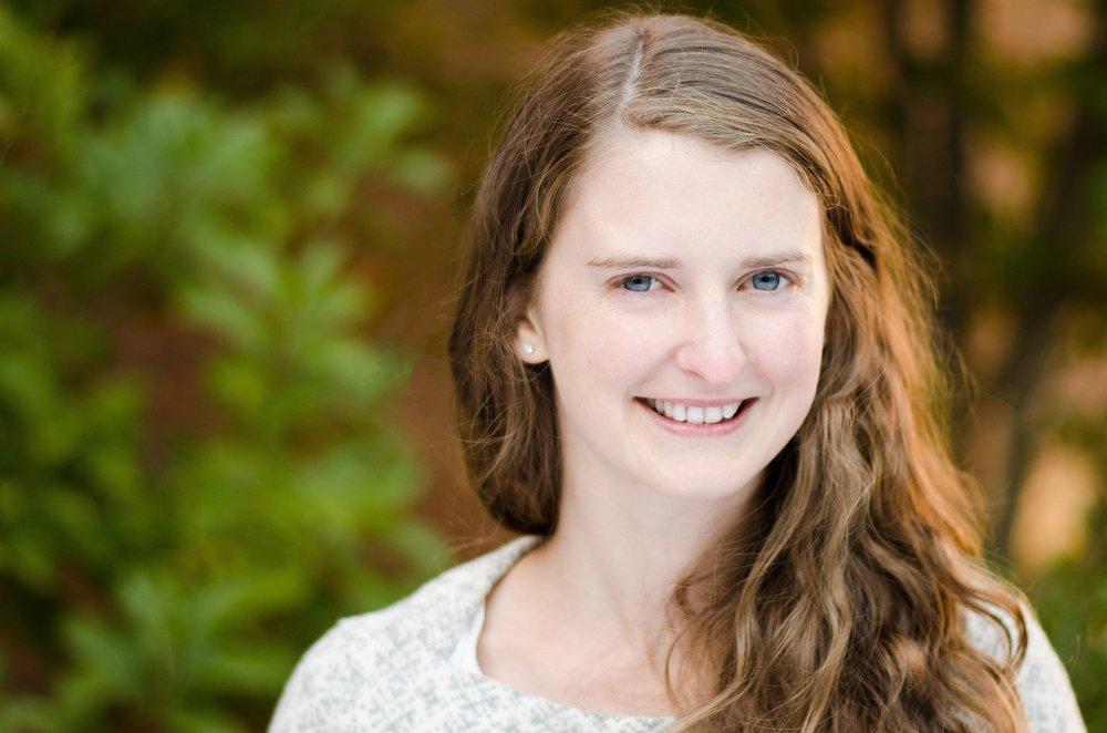 Annika Nichols,   annika_nichols@fas.harvard.edu